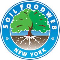 http://soilfoodwebnewyork.com/