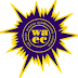 WAEC Devised New Mechanism to Detect Malpractice in Objective Test (Questions) - Official Release