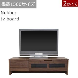 http://karea.jp/detail/4402