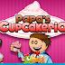 Cod Math Cup Cakeria Game