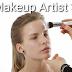 Makeup Artist कैसे बनें