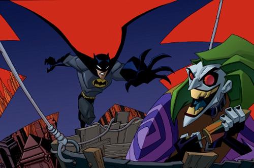 http://3.bp.blogspot.com/-MZgGQHc0s0M/Tja2OjH9GQI/AAAAAAAAECE/3tna3eM0EEg/s1600/batman-animated02.jpg
