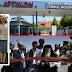 ΚΑΤΑΓΓΕΛΙΑ-ΣΟΚ! Αποψίλωσαν το Αττικό Νοσοκομείο για τη φιέστα στη Σαντορίνη...