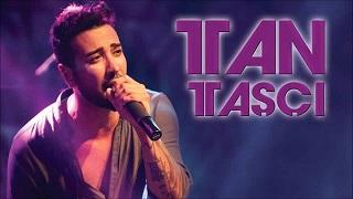 Tan Taşçı feat Ebru Yaşar Cumartesi Şarkı Sözleri