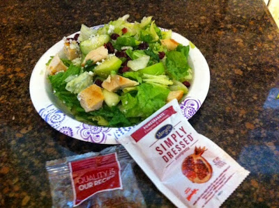 wendy's-apple-pecan-salad