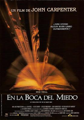 http://www.susurrosdesdelaoscuridad.com/2011/05/1994-en-la-boca-del-miedo-in-mouth-of.html