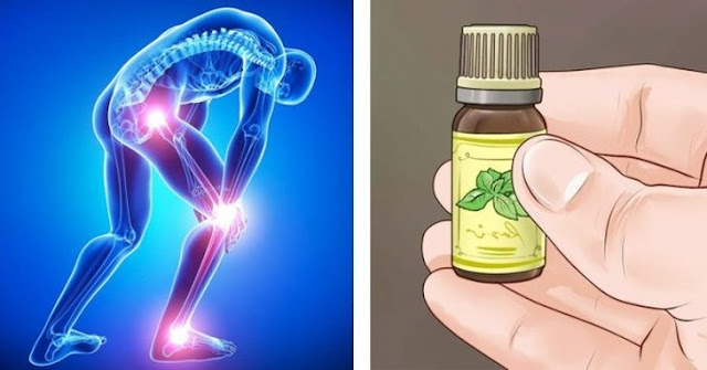 1 colher de sopa desse remédio desativa a dor do nervo ciático em tempo recorde!