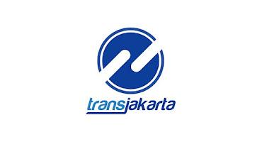 Lowongan Kerja Transjakarta
