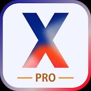 X Launcher Pro: PhoneX Theme, IOS Control Center 1.6.0 Apk for android