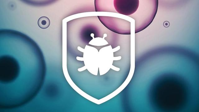 أفضل برامج الحماية antivirus للكمبيوتر والهواتف الذكية لعام 2016