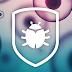 أفضل برامج الحماية antivirus للكمبيوتر والهواتف الذكية في 2017
