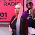BET zomba de Nicki Minaj e revolta fãs da rapper || Notícia