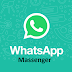 How To Read Deleted Massage on WhatsApp
