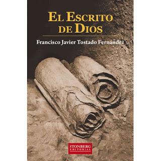 http://stonbergeditorial.com/es/libros/38-el-escrito-de-dios.html