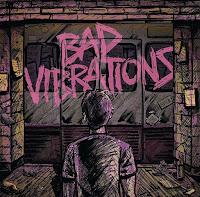 ADTR_BAD_VIBRATIONS