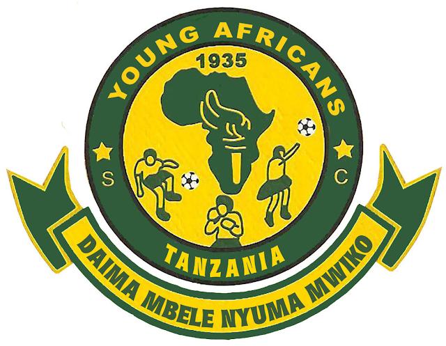 """Yanga Yaipigia Saluti Simba """"Kwa Hali Ilivyo  Simba Ndiyo Mabingwa"""""""