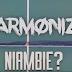 VIDEO   Harmonize - Niambie   Mp4 DOWNLOAD