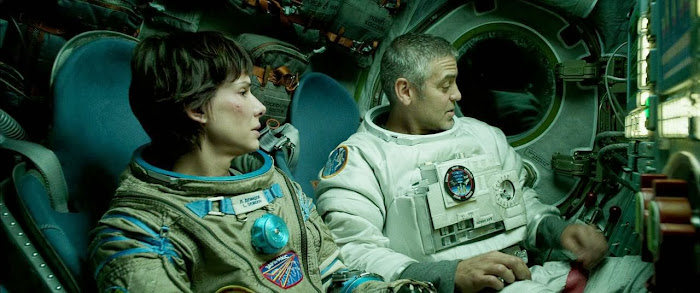 Mediafire Resumable Download Links For Hollywood Movie Gravity (2013) In Dual Audio
