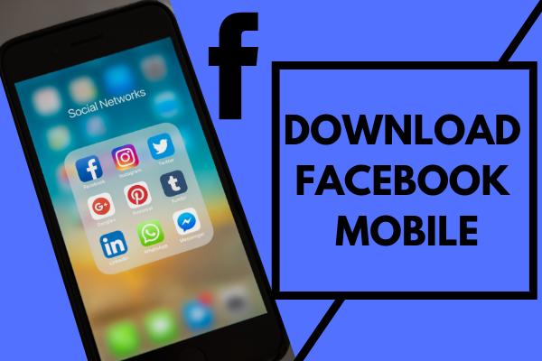 Facebook Login Welcome To Facebook Download