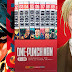 Punch NEWS: Así es Fire Punch de Panini, boxset de One Punch Man, manga digital en México...