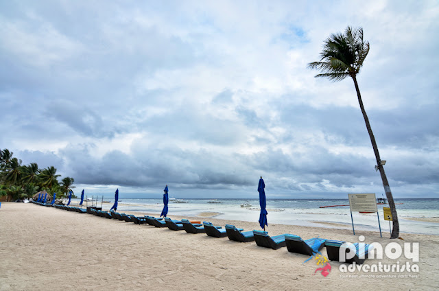 Doljo Beaches in Panglao Bohol