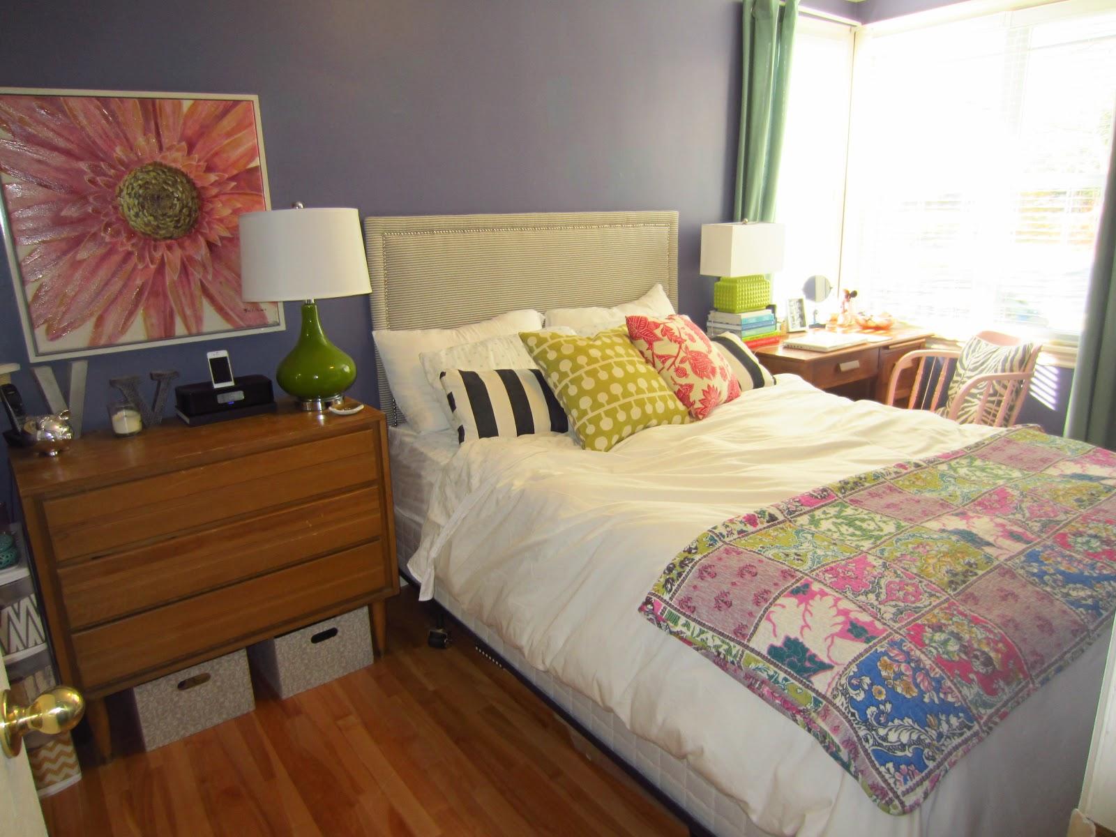 Homesense Beds: November 2012
