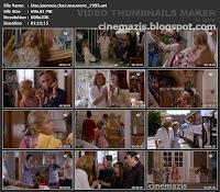 Une journée chez ma mère (1993) Dominique Cheminal
