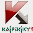 Kaspersky 2015 All Products Full Crack + Activation Key ~ Soberanismo