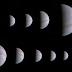 To Juno κατέγραψε νέες φωτογραφίες από το Δία (video+photo)
