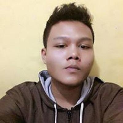 Cari pasangan terima apa adanya Gllen Bandung Jawa Barat
