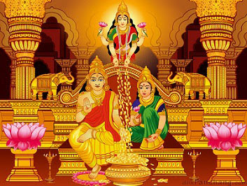Dhanteras 2016 Images