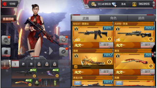 tai-cf-mobile-game-dot-kich-mobile-trung-quoc