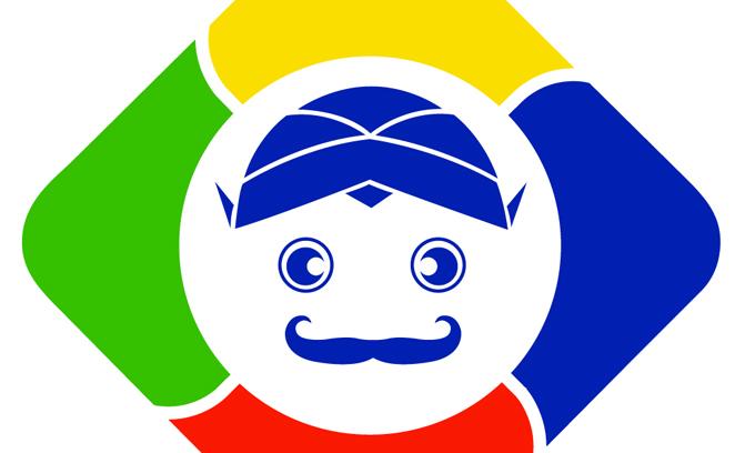 Awal Tahun, Mister Aladin Perkenalkan Logo Baru dan Promo Pesan Hotel