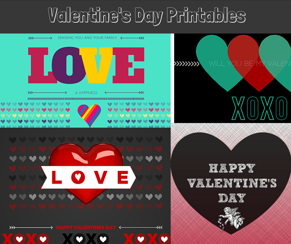 http://b-is4.blogspot.com/2015/01/valentines-day-free-printables-for.html