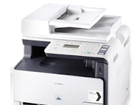 Canon i-SENSYS MF8080Cw Driver Free Download