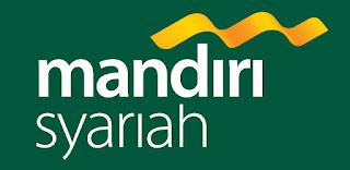 Lowongan Bank Syariah Mandiri Oktober 2016