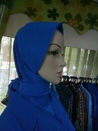 Jual Jilbab Jalasenastri, jual perlengkapan jalasenastri