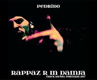 http://musicaengalego.blogspot.com.es/2016/04/pedrido.html