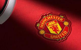 Manchester United Ucapkan Selamat Tahun Baru Islam
