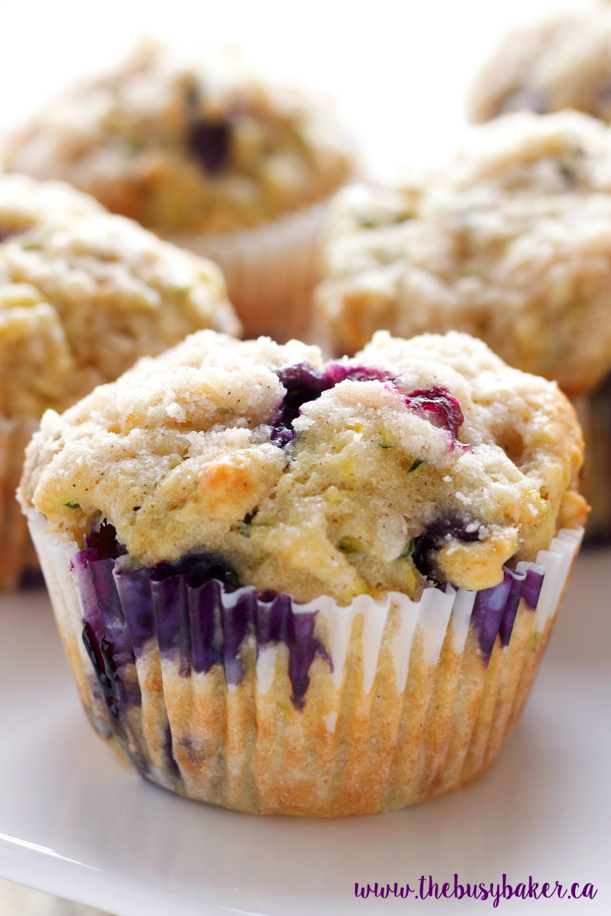 My Readers Absolutely Love These Best Ever Banana Muffins Try Them Yourself To See Why