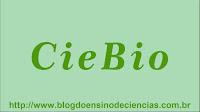 15 Questões de Biologia sobre Vegetais (Plantas) Ensino Médio.