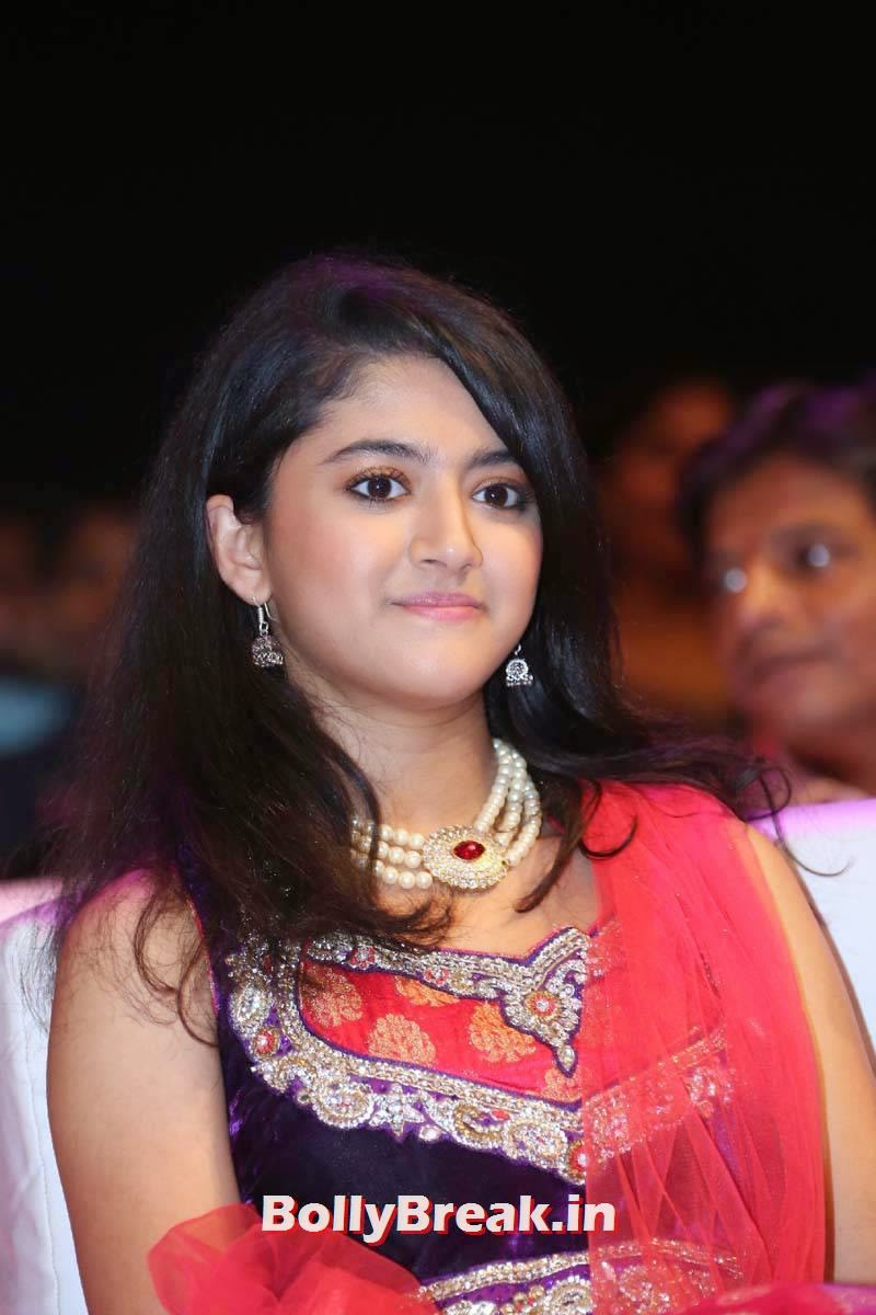 Katrina Kaif Cute Face Hd Wallpapers Shriya Sharma Cute Face Close Up Pics 5 Pics