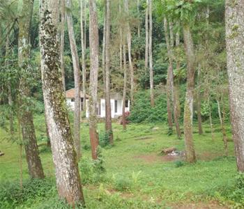 area-camping-ground-tebing-keraton-bandung-notes-asher