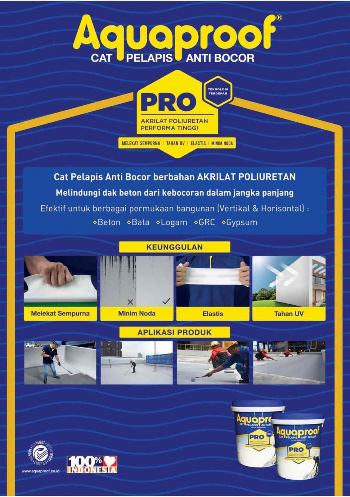 #DepoBangunan - #Promo #Katalog Periode 01 - 10 Februari 2019