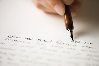Έγραψε τον πιο συγκινητικό επικήδειο για τον εαυτό της λίγες μέρες πριν πεθάνει