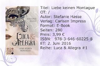 http://anni-chans-fantastic-books.blogspot.com/2016/06/rezension-luca-und-allegra-liebe-keinen.html