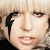 "NYLON: ""Lady Gaga mató a la música pop en 2008, y de inmediato la devolvió a la vida"""
