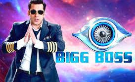 Watch Big Boss 10 Salman Khan all episode online colors