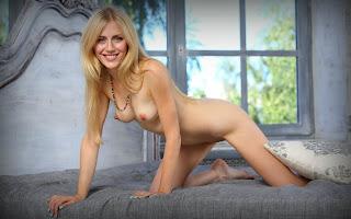 Naughty Girl - Tamara%2BF-S01-053.jpg