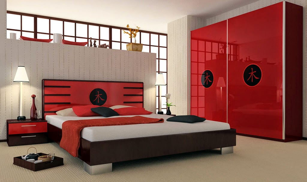the best bedroom ideas asian style get more decorating ideas. Black Bedroom Furniture Sets. Home Design Ideas